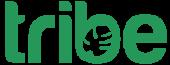 Terrarium Tribe
